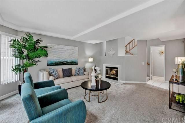 24551 Santa Clara Avenue, Dana Point, CA 92629 (#OC20100660) :: Berkshire Hathaway HomeServices California Properties