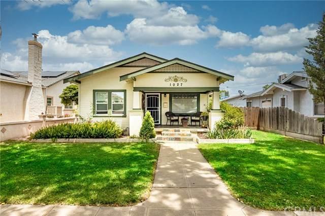 1027 W 21st Street, Merced, CA 95340 (#MC20100619) :: Z Team OC Real Estate