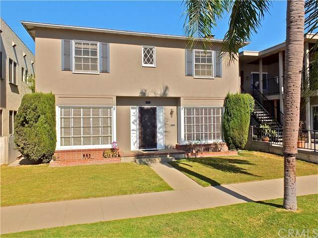 335 Bay Shore Avenue, Long Beach, CA 90803 (#PW20100532) :: RE/MAX Innovations -The Wilson Group