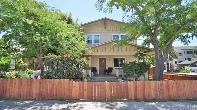 338 W Halesworth Street, Santa Ana, CA 92701 (#OC20099873) :: RE/MAX Empire Properties