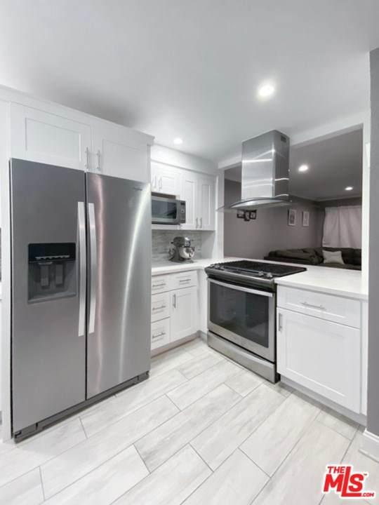 149 S Avenue 54 #5, Los Angeles (City), CA 90042 (#20583006) :: Z Team OC Real Estate
