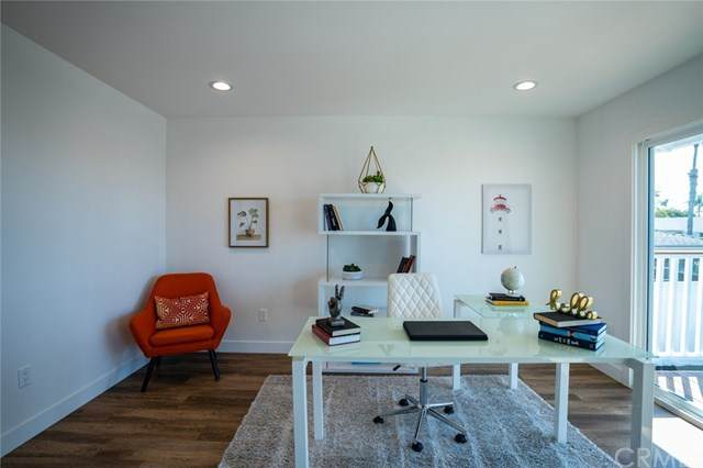 2609 Via Cascadita, San Clemente, CA 92672 (#OC20100515) :: Z Team OC Real Estate