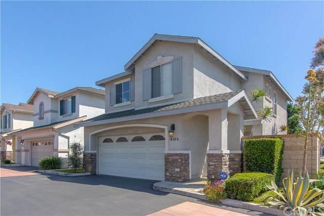 431 W Bay Street L, Costa Mesa, CA 92627 (#OC20099098) :: Sperry Residential Group
