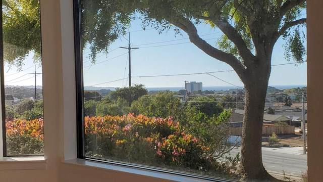 1053 Olympic Lane, Outside Area (Inside Ca), CA 93955 (#ML81794015) :: The Brad Korb Real Estate Group