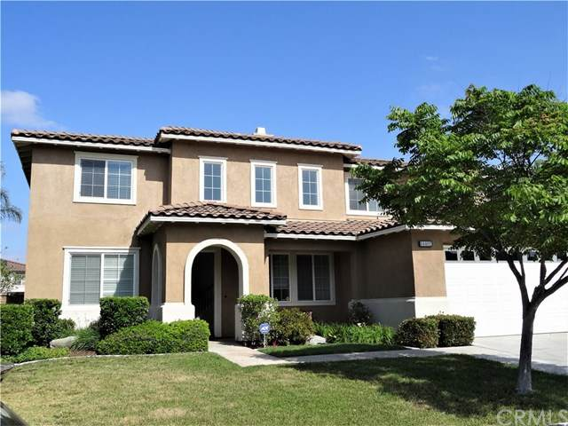 14402 Pintail Loop, Eastvale, CA 92880 (#TR20100734) :: Anderson Real Estate Group