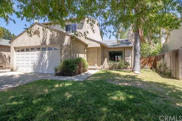 2742 Annapolis Circle, San Bernardino, CA 92408 (#EV20100334) :: Z Team OC Real Estate