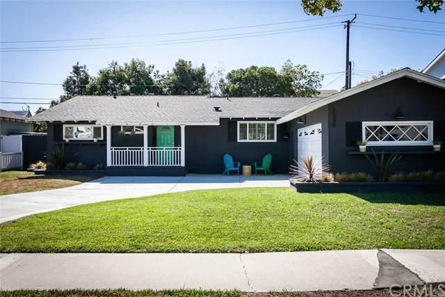 2339 College Drive, Costa Mesa, CA 92626 (#RS20088838) :: Brandon Hobbs Group