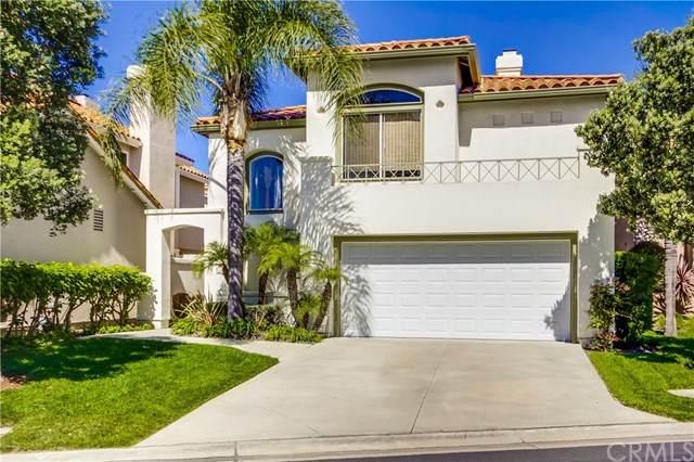 315 Parsons Landing, Long Beach, CA 90803 (#OC20100791) :: Rogers Realty Group/Berkshire Hathaway HomeServices California Properties