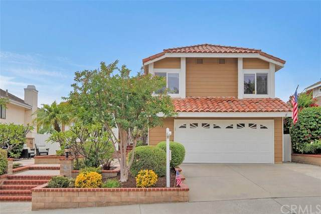 27281 Viana, Mission Viejo, CA 92692 (#OC20100755) :: Berkshire Hathaway HomeServices California Properties