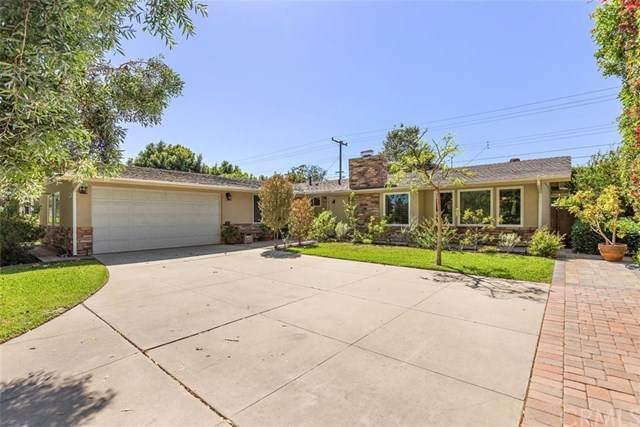 11351 Martha Ann Drive, Rossmoor, CA 90720 (#PW20099367) :: Allison James Estates and Homes