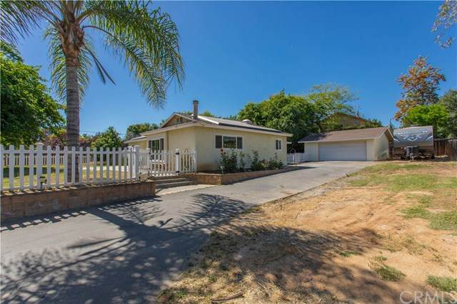 1162 Winter Haven Road, Fallbrook, CA 92028 (#SW20100124) :: The Costantino Group | Cal American Homes and Realty