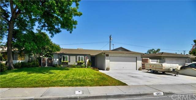 12861 Harmony Avenue, Chino, CA 91710 (#TR20100847) :: Re/Max Top Producers