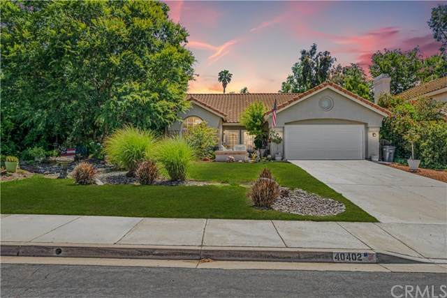 40402 Yardley Court, Temecula, CA 92591 (#SW20100088) :: The Costantino Group | Cal American Homes and Realty