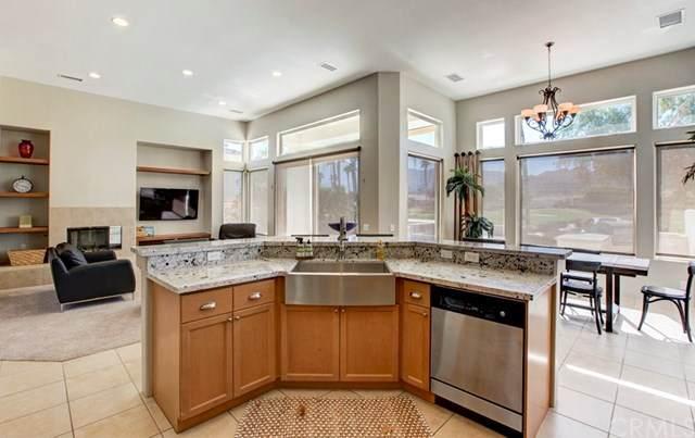 54899 Winged Foot, La Quinta, CA 92253 (#OC20100852) :: Mainstreet Realtors®