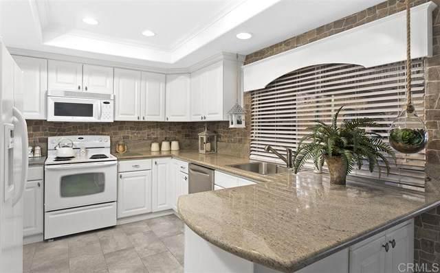 31062 Via Solana, San Juan Capistrano, CA 92675 (#200023999) :: Legacy 15 Real Estate Brokers