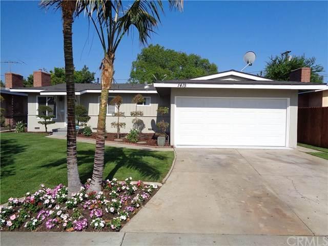 1415 S Rita Way, Santa Ana, CA 92704 (#PW20100761) :: Faye Bashar & Associates