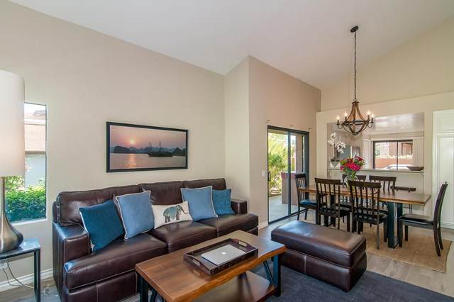 48833 Mescal Lane, Palm Desert, CA 92260 (#219043532DA) :: Mainstreet Realtors®
