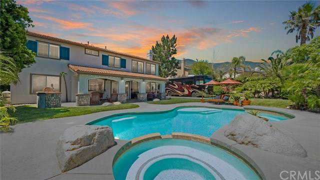 14081 Vai Brothers Drive, Rancho Cucamonga, CA 91739 (#CV20100885) :: Anderson Real Estate Group