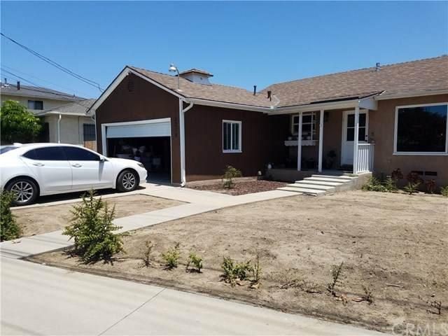 3218 Del Mar Avenue, Long Beach, CA 90807 (#OC20100887) :: Rogers Realty Group/Berkshire Hathaway HomeServices California Properties