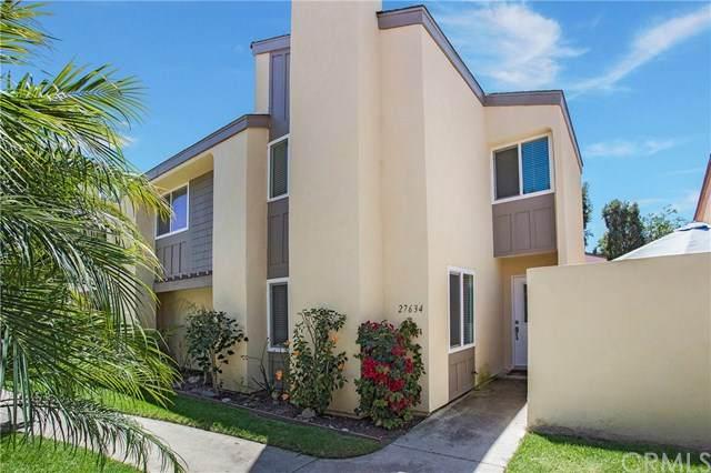 27634 Summerfield Lane, San Juan Capistrano, CA 92675 (#OC20100416) :: Legacy 15 Real Estate Brokers