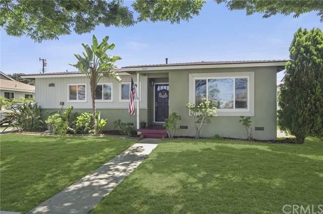 5802 Fanwood Avenue, Lakewood, CA 90713 (#SB20100426) :: Faye Bashar & Associates