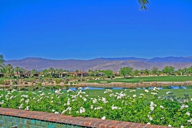 42645 Via Orvieto, Indian Wells, CA 92210 (#219043538DA) :: Z Team OC Real Estate