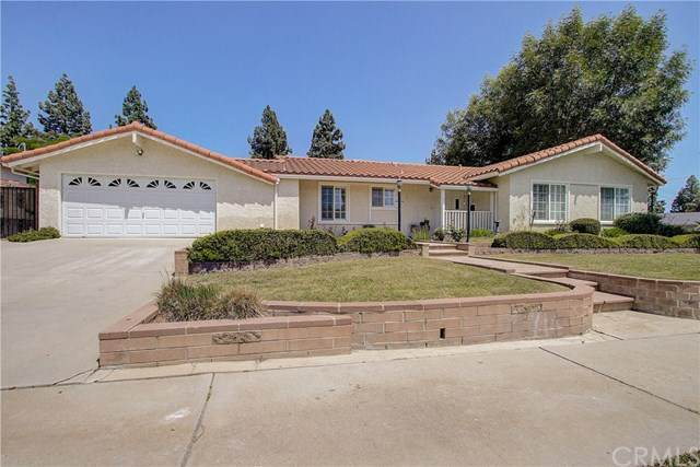 10100 Oso Avenue, Chatsworth, CA 91311 (#BB20100589) :: The Costantino Group | Cal American Homes and Realty