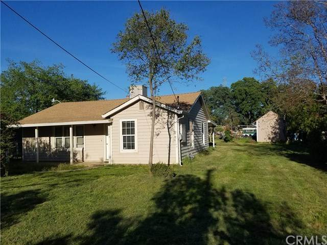 5543 Lower Wyandotte Road, Oroville, CA 95966 (#SN20101003) :: Z Team OC Real Estate
