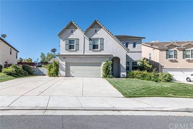 30185 Savoie Street, Murrieta, CA 92563 (#SW20100206) :: Z Team OC Real Estate