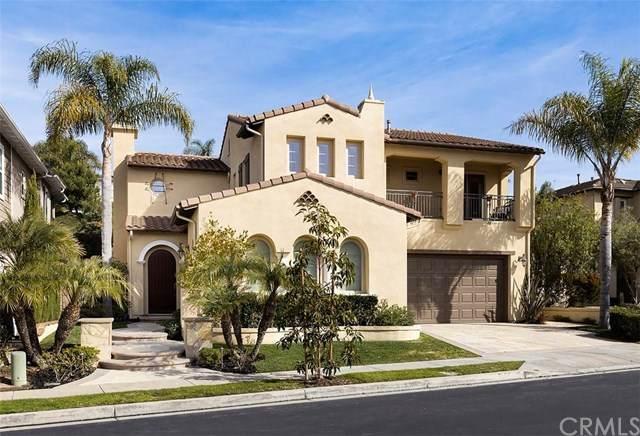 2433 Camino Oleada, San Clemente, CA 92673 (#OC20100882) :: Wendy Rich-Soto and Associates