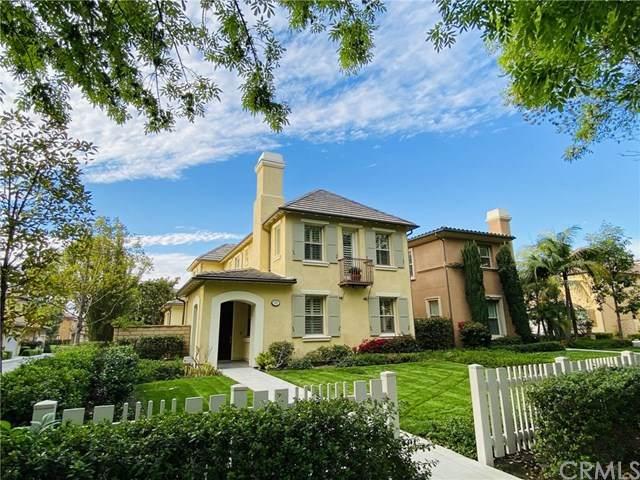 171 Groveland, Irvine, CA 92620 (#TR20101054) :: Z Team OC Real Estate