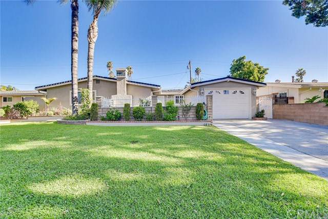 16626 E Clovermead Street, Covina, CA 91722 (#CV20100944) :: RE/MAX Innovations -The Wilson Group