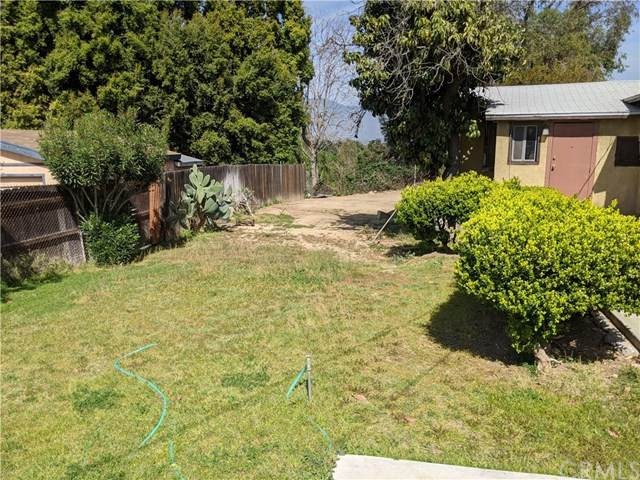 7421 Mooney Drive, Rosemead, CA 91770 (#PW20100420) :: The Marelly Group | Compass