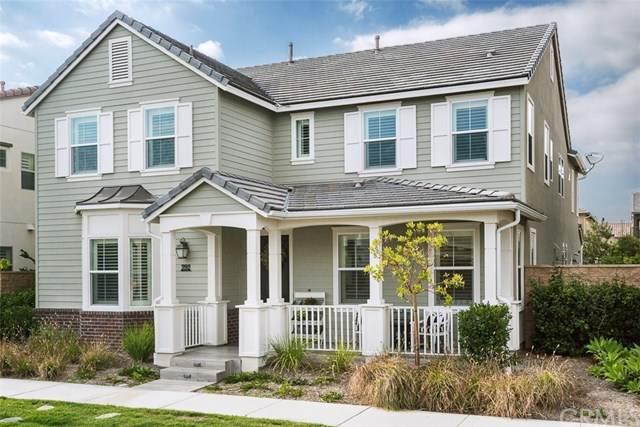 292 Barnes Road, Tustin, CA 92782 (#PW20101005) :: Berkshire Hathaway HomeServices California Properties