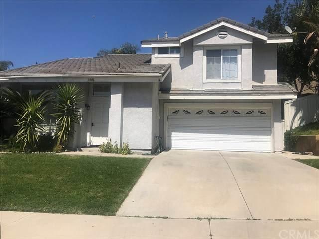 5006 Ingram Drive, Corona, CA 92880 (#PW20100963) :: Z Team OC Real Estate