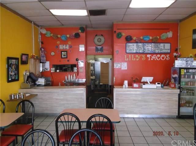 715 N Main Street, Santa Ana, CA 92701 (#IV20094885) :: Powerhouse Real Estate