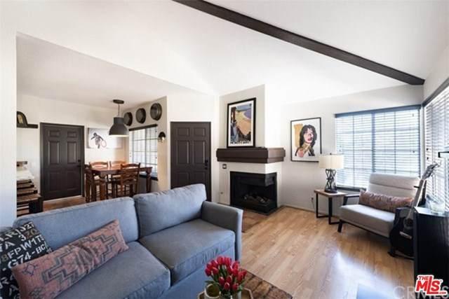 12 San Angelo, Rancho Santa Margarita, CA 92688 (#20583198) :: Doherty Real Estate Group