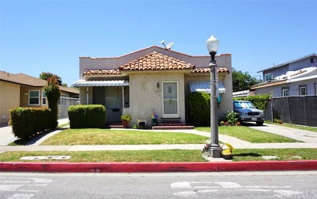 9053 Lucerne Avenue, Culver City, CA 90232 (#DW20101172) :: Wendy Rich-Soto and Associates