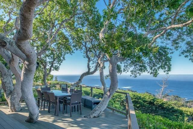 194 Upper Walden Road, Outside Area (Inside Ca), CA 93923 (#ML81794086) :: The Brad Korb Real Estate Group