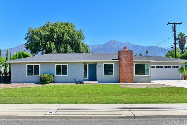 9006 Baseline Road, Rancho Cucamonga, CA 91701 (#CV20100248) :: RE/MAX Innovations -The Wilson Group