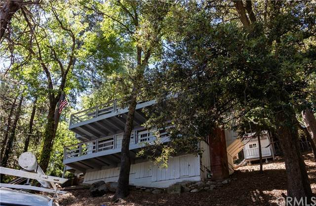 112 Zermat, Crestline, CA 92325 (#IV20101179) :: Z Team OC Real Estate