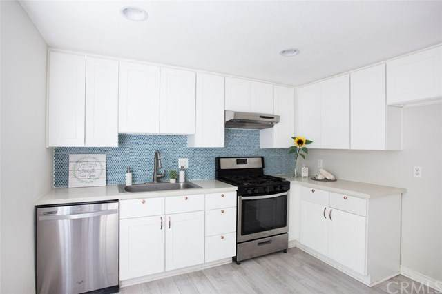 1038 S Garfield Avenue, Monterey Park, CA 91754 (#TR20101191) :: The Costantino Group | Cal American Homes and Realty