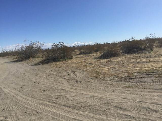 0 Valle Vista Road - Photo 1
