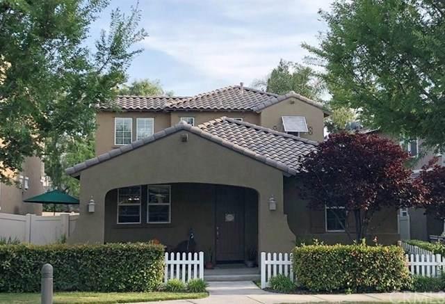 26384 Keller Drive, Loma Linda, CA 92354 (#CV20101125) :: Mark Nazzal Real Estate Group