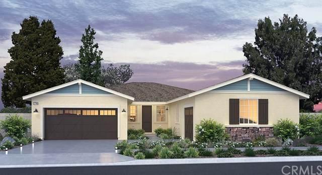 5408 Arroyo Court, Fontana, CA 92336 (#SW20101222) :: RE/MAX Empire Properties
