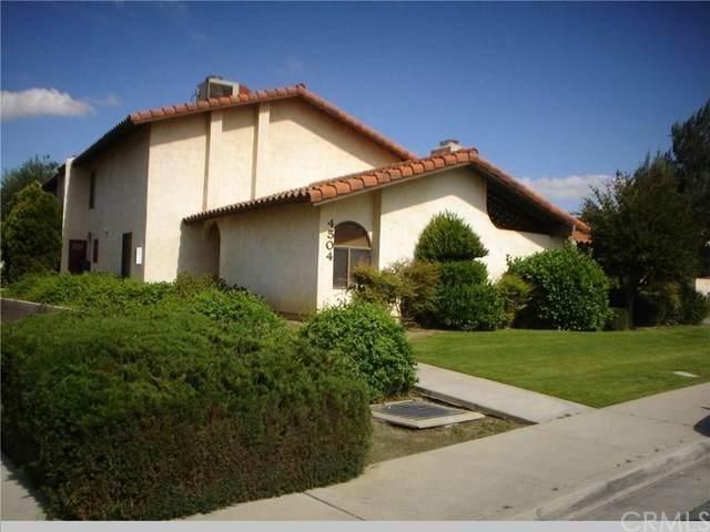 4504 Tierra Verde Street, Bakersfield, CA 93301 (#DW20101248) :: Sperry Residential Group