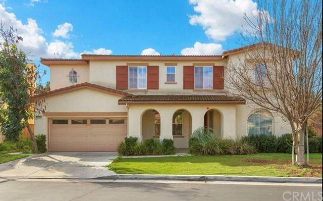 3330 E Springcreek Road, West Covina, CA 91791 (#TR20101274) :: Re/Max Top Producers