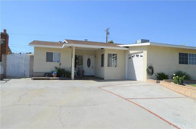 8250 Via Carrillo, Rancho Cucamonga, CA 91730 (#CV20100877) :: RE/MAX Masters