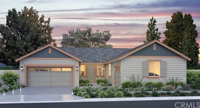5389 Catena Court, Fontana, CA 92336 (#SW20101284) :: RE/MAX Empire Properties