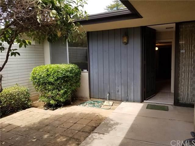 539 W Scott Avenue, Fresno, CA 93704 (#FR20101283) :: Allison James Estates and Homes